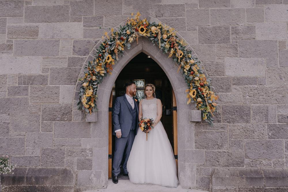 carton-house-wedding-photographer-ireland-103.jpg