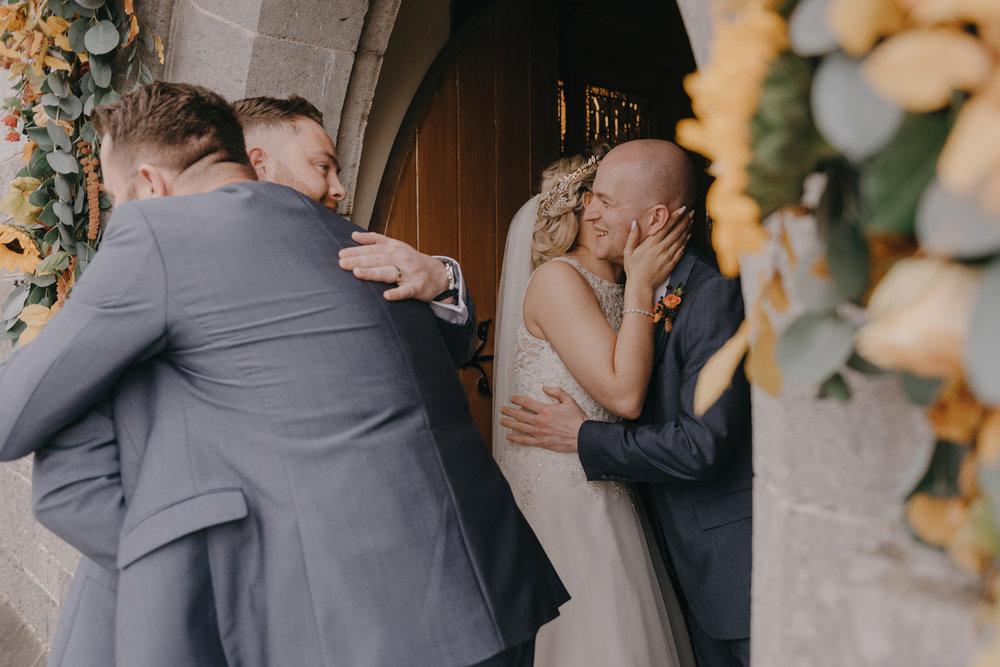carton-house-wedding-photographer-ireland-104.jpg