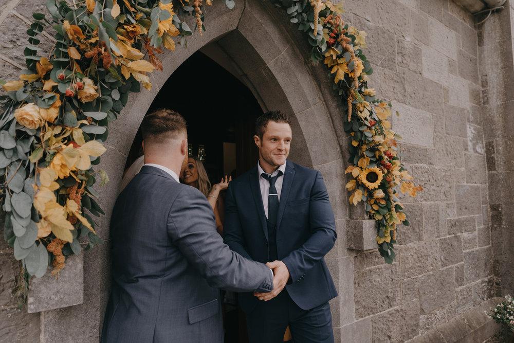 carton-house-wedding-photographer-ireland-105.jpg