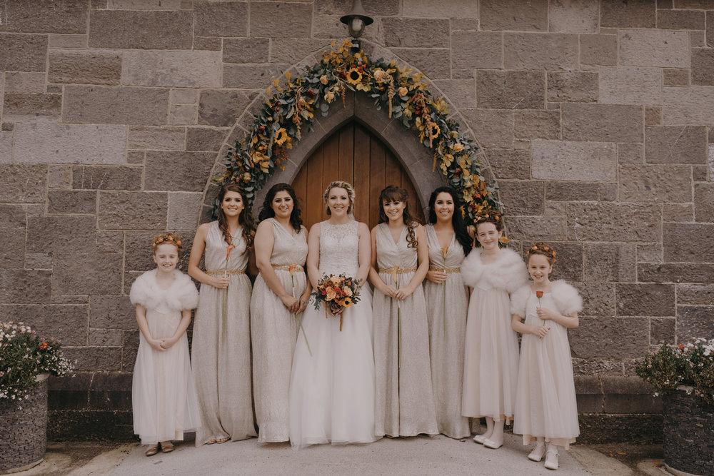 carton-house-wedding-photographer-ireland-107.jpg