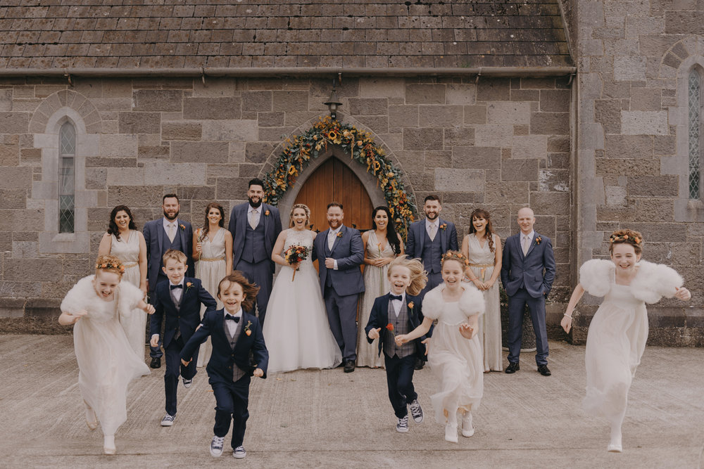 carton-house-wedding-photographer-ireland-108.jpg