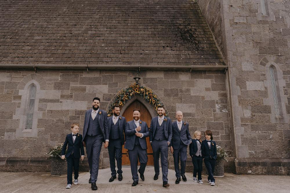 carton-house-wedding-photographer-ireland-109.jpg
