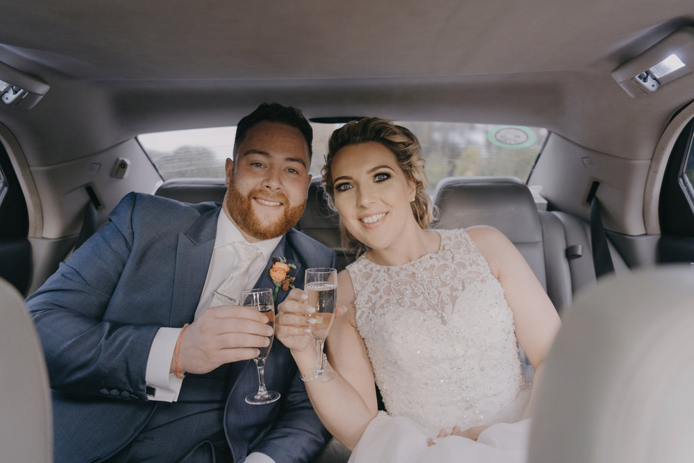carton-house-wedding-photographer-ireland-111.jpg