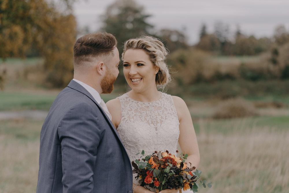 carton-house-wedding-photographer-ireland-112.jpg