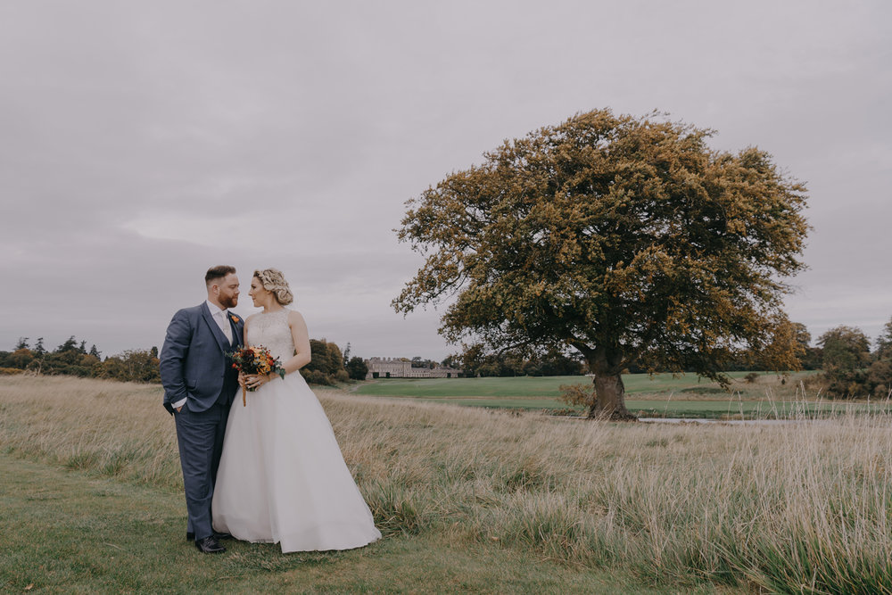 carton-house-wedding-photographer-ireland-113.jpg