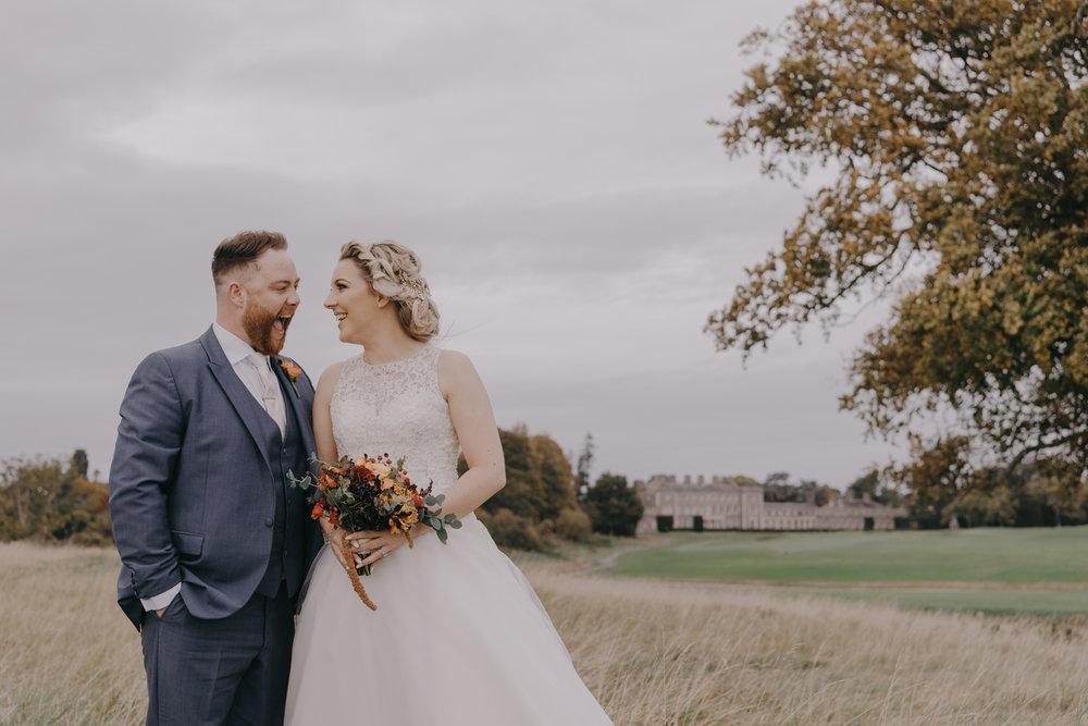 carton-house-wedding-photographer-ireland-114.jpg