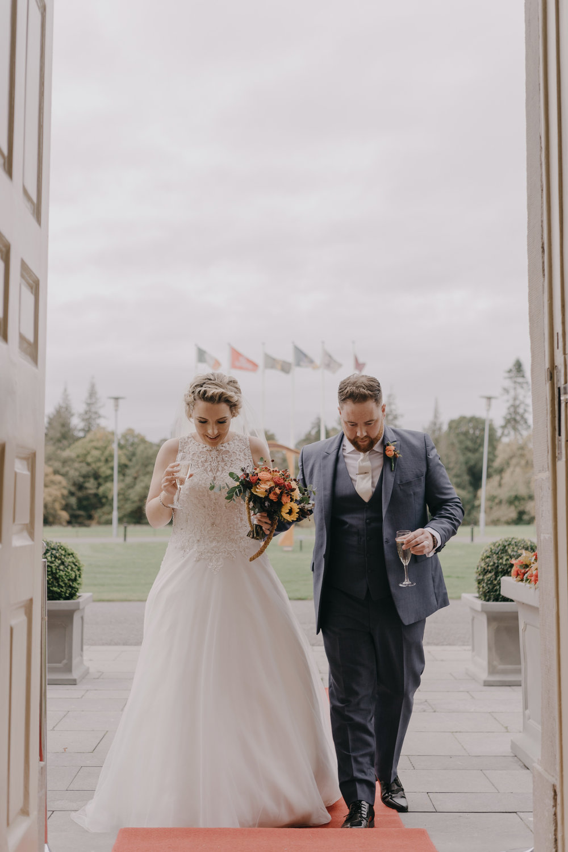 carton-house-wedding-photographer-ireland-115.jpg