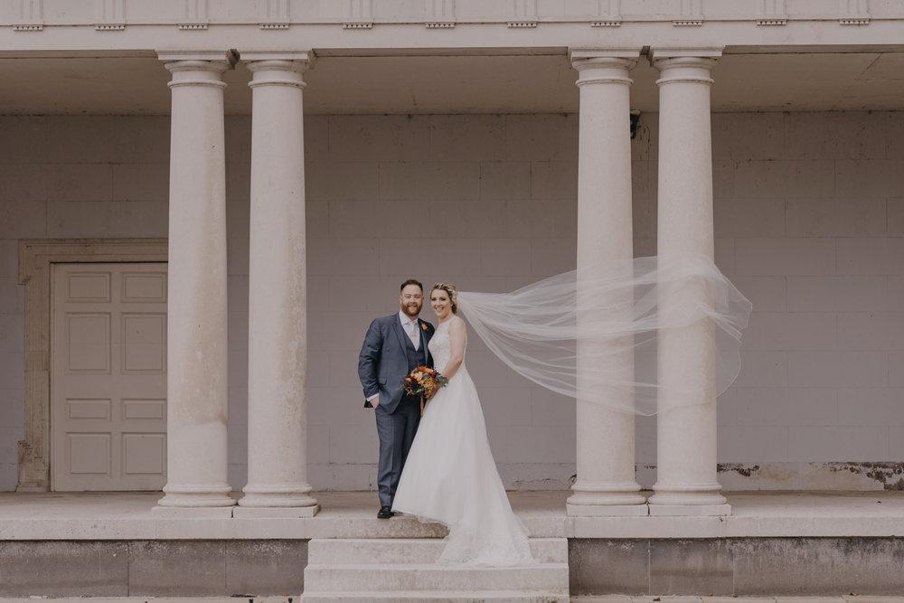carton-house-wedding-photographer-ireland-121.jpg