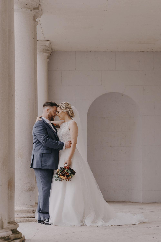 carton-house-wedding-photographer-ireland-122.jpg