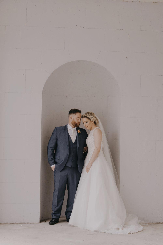 carton-house-wedding-photographer-ireland-125.jpg