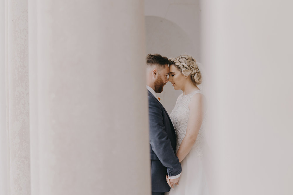 carton-house-wedding-photographer-ireland-123.jpg