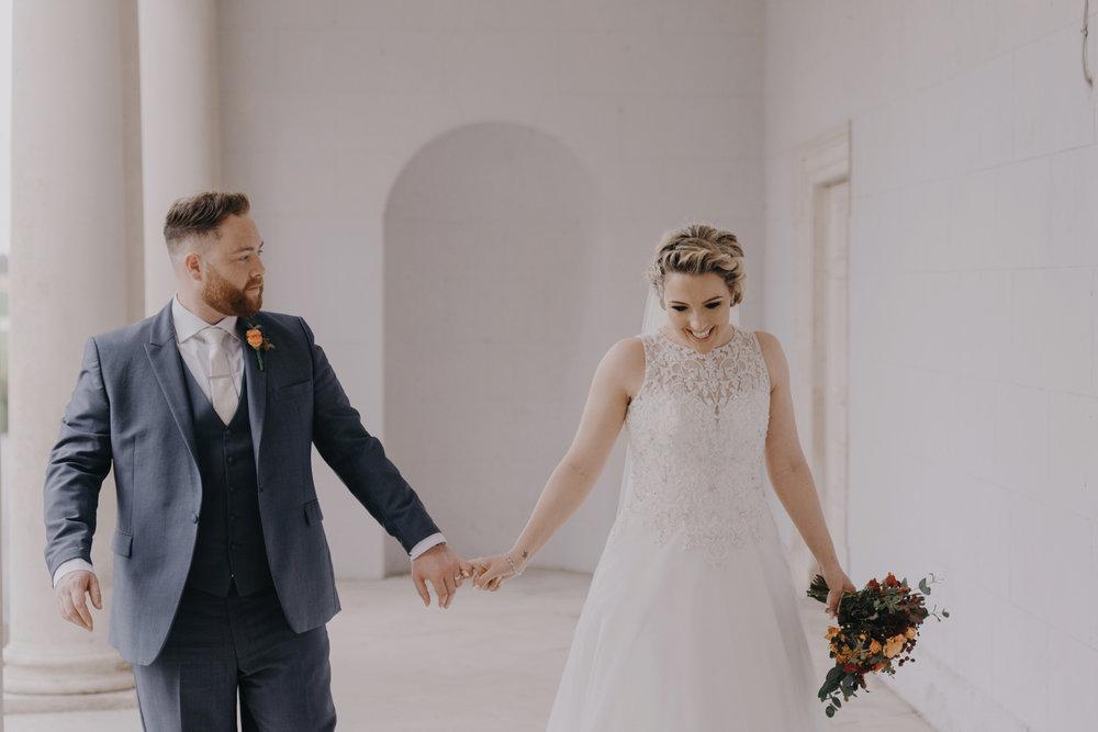 carton-house-wedding-photographer-ireland-126.jpg