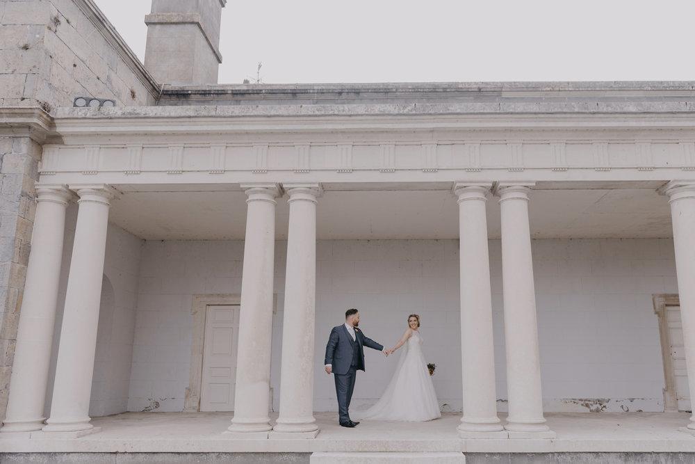 carton-house-wedding-photographer-ireland-127.jpg