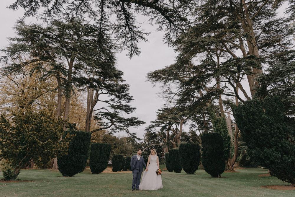 carton-house-wedding-photographer-ireland-130.jpg