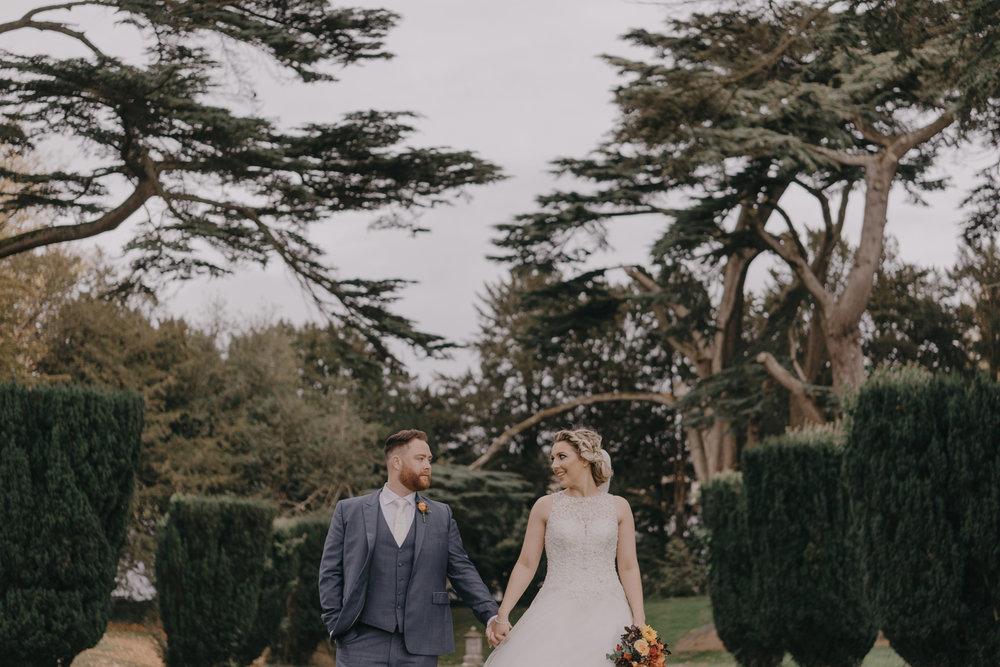 carton-house-wedding-photographer-ireland-131.jpg