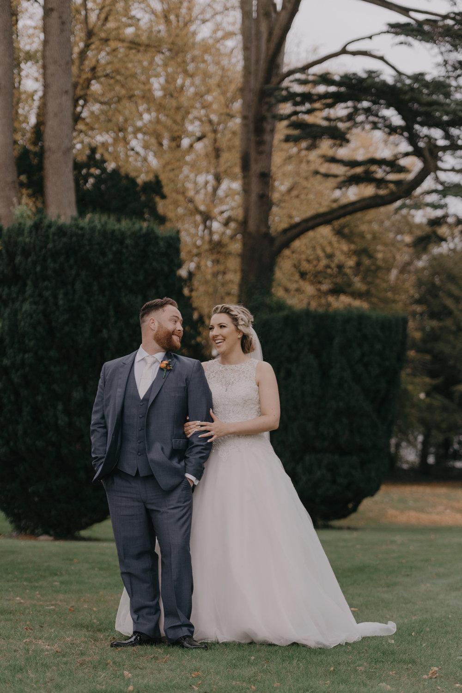 carton-house-wedding-photographer-ireland-134.jpg