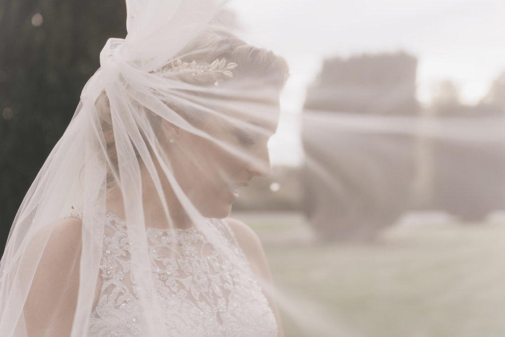 carton-house-wedding-photographer-ireland-140.jpg