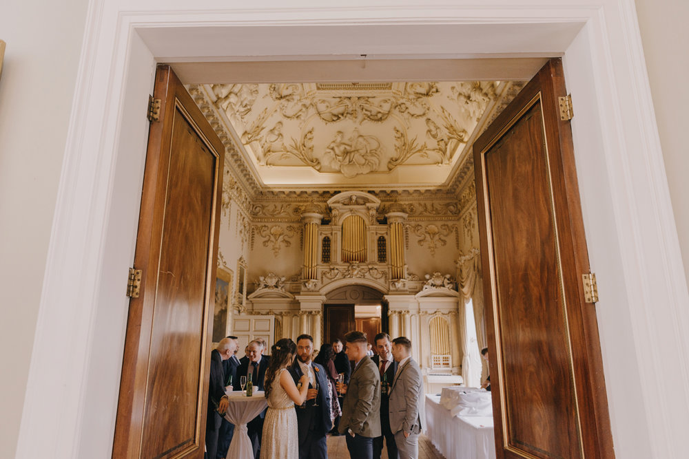 carton-house-wedding-photographer-ireland-147.jpg