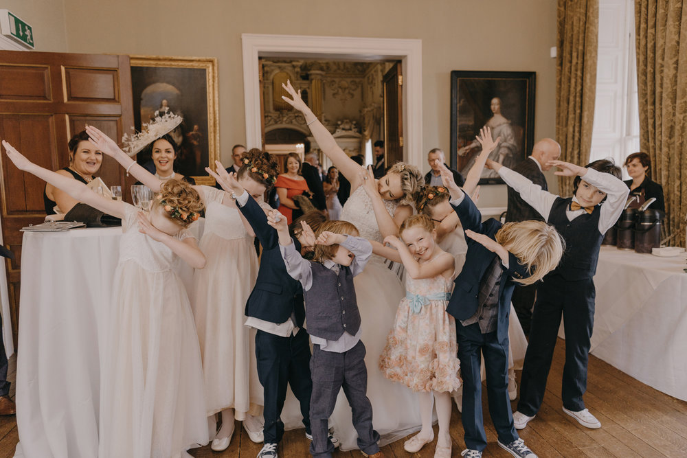 carton-house-wedding-photographer-ireland-161.jpg
