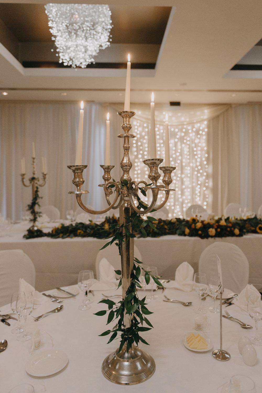carton-house-wedding-photographer-ireland-153.jpg