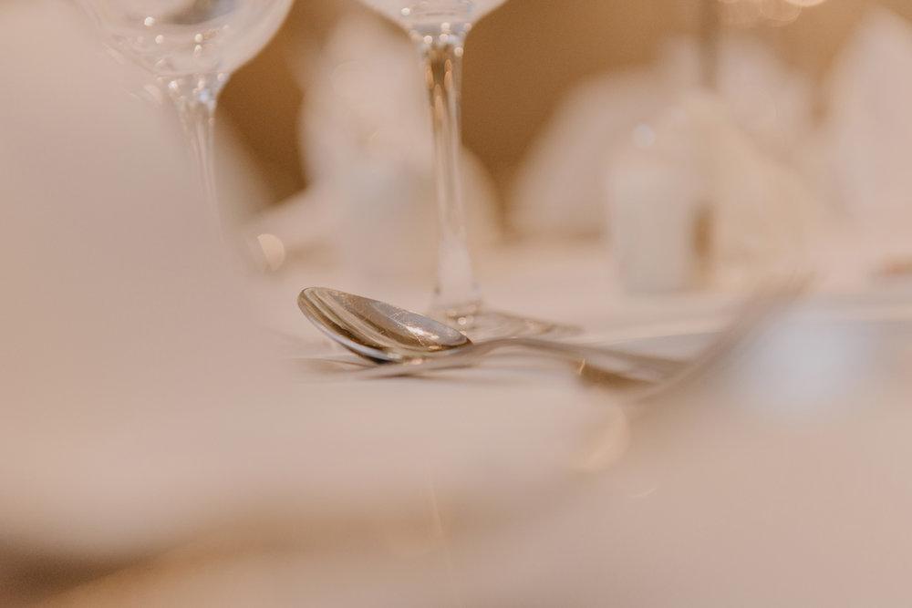 carton-house-wedding-photographer-ireland-146.jpg