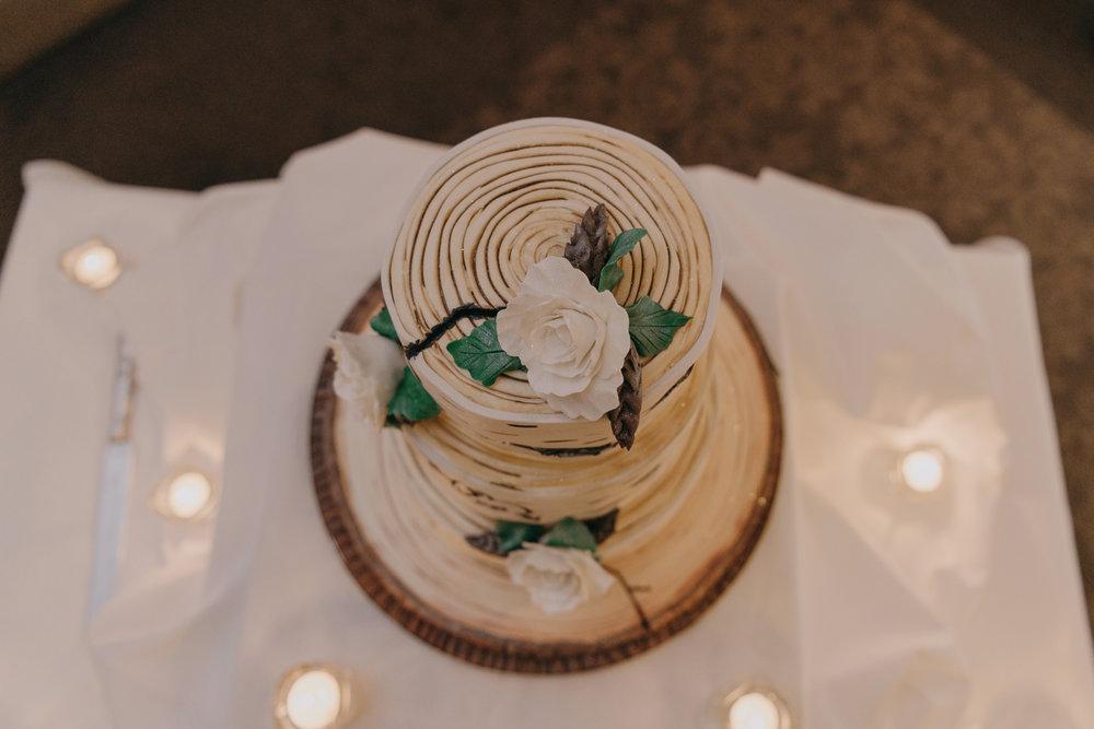 carton-house-wedding-photographer-ireland-159.jpg