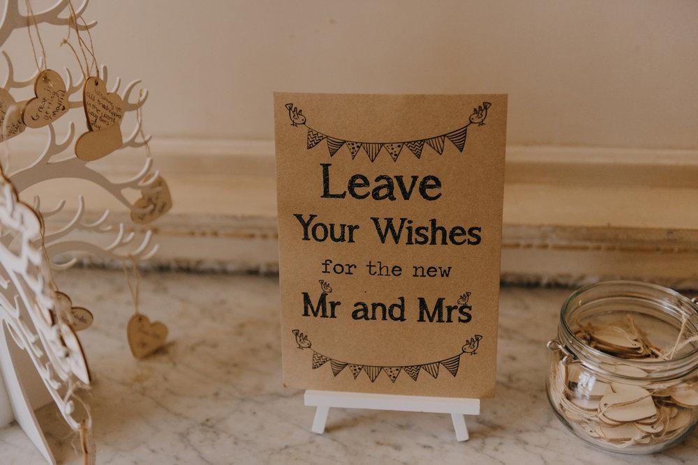carton-house-wedding-photographer-ireland-165.jpg
