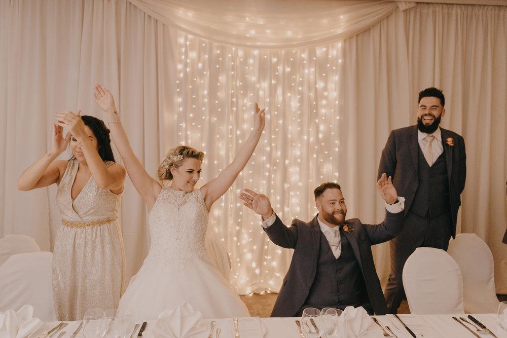 carton-house-wedding-photographer-ireland-171.jpg