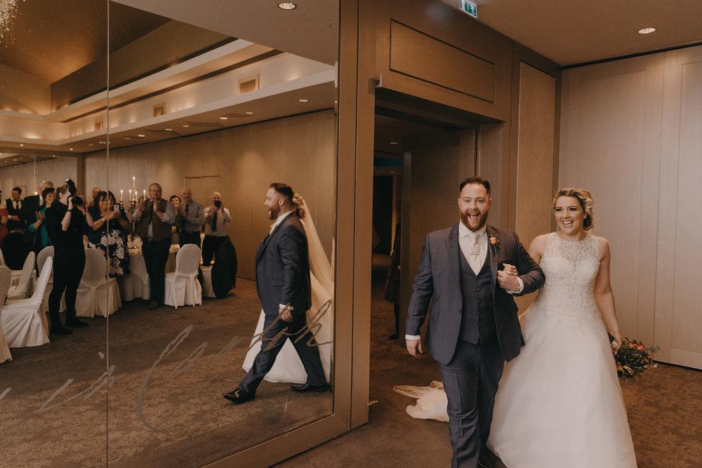 carton-house-wedding-photographer-ireland-170.jpg