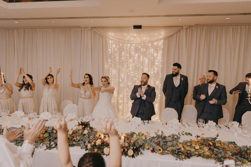 carton-house-wedding-photographer-ireland-173.jpg