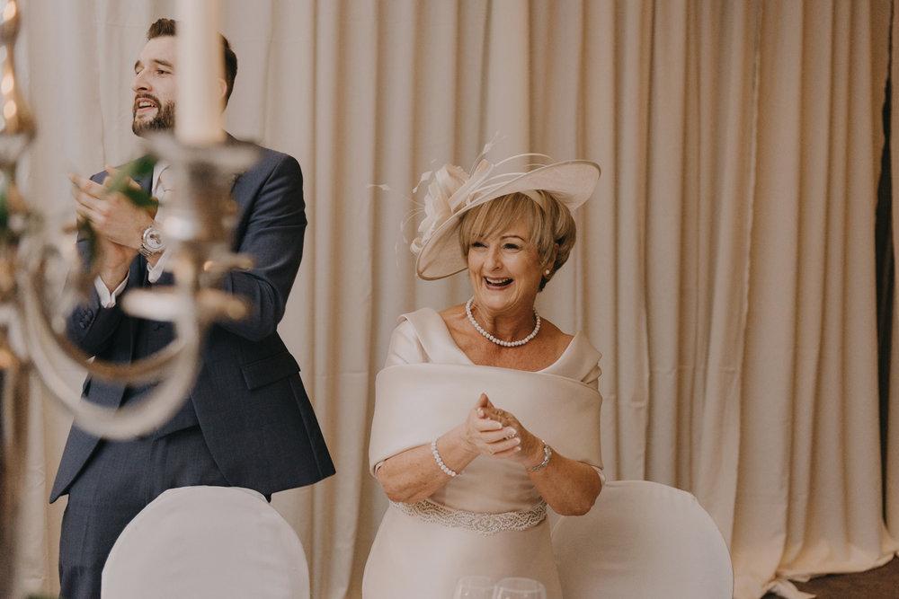 carton-house-wedding-photographer-ireland-176.jpg