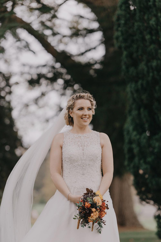 carton-house-wedding-photographer-ireland-137.jpg