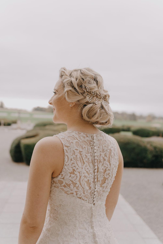 carton-house-wedding-photographer-ireland-167.jpg