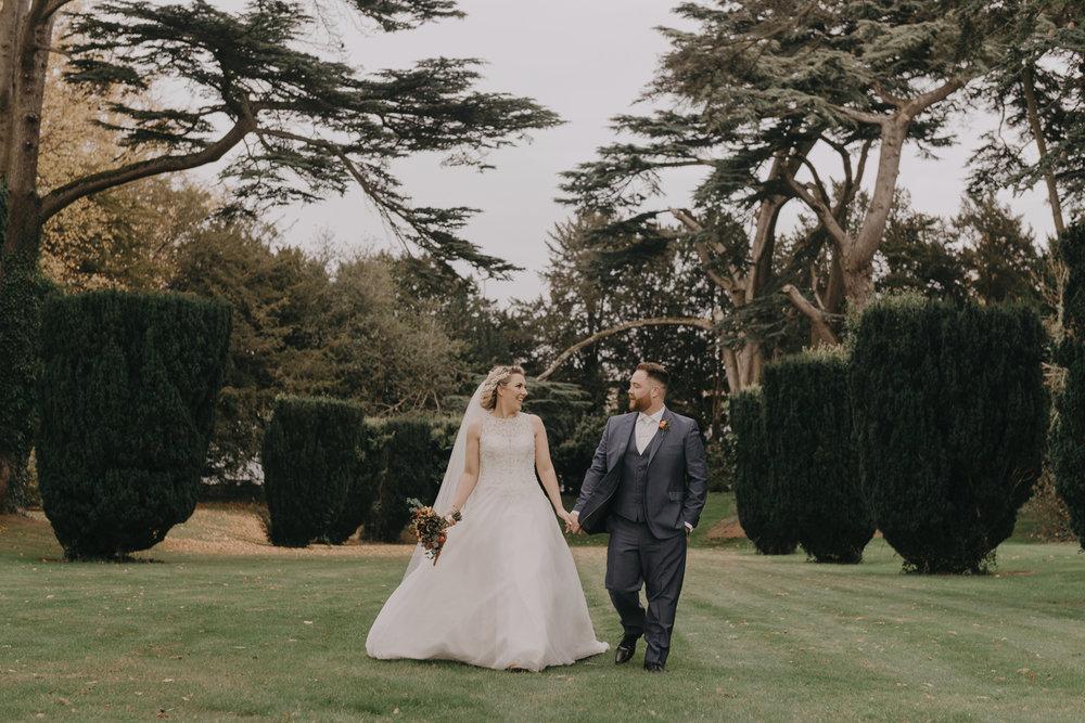 carton-house-wedding-photographer-ireland-143.jpg