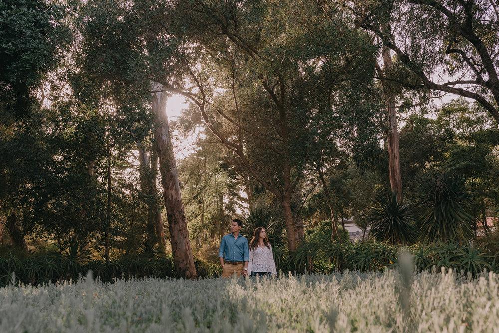 wedding-photographer-portugal-008.jpg