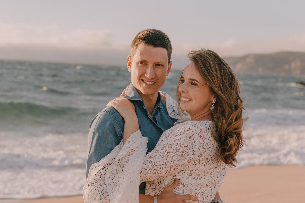wedding-photographer-portugal-023.jpg