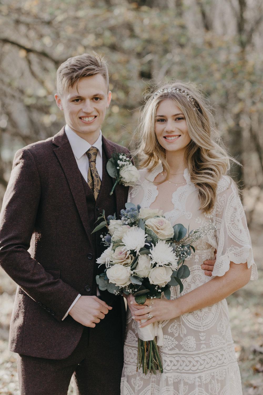 destination-wedding-photographer-019.jpg