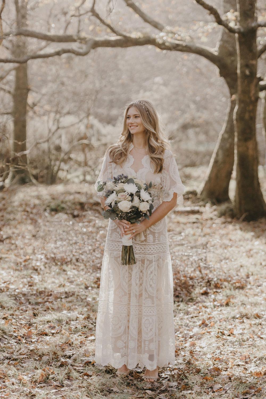 destination-wedding-photographer-027.jpg