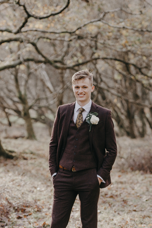 destination-wedding-photographer-030.jpg