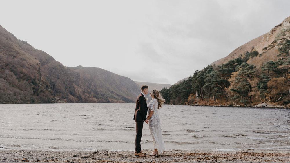 destination-wedding-photographer-034.jpg