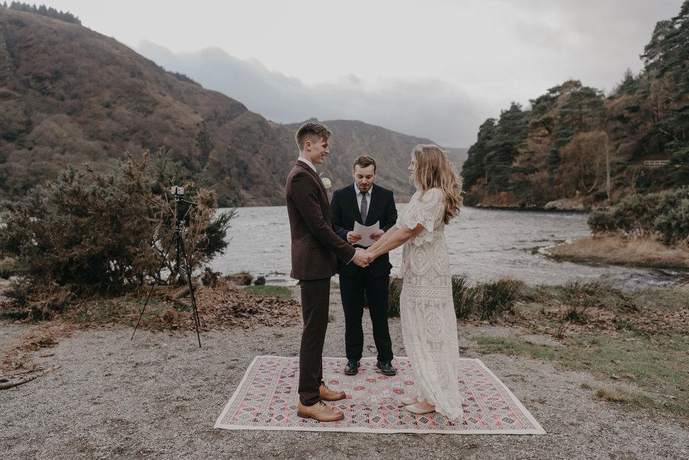 destination-wedding-photographer-049.jpg