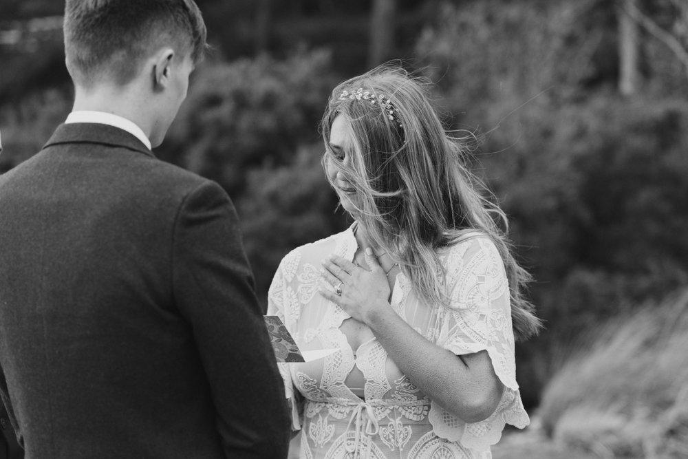 destination-wedding-photographer-054.jpg