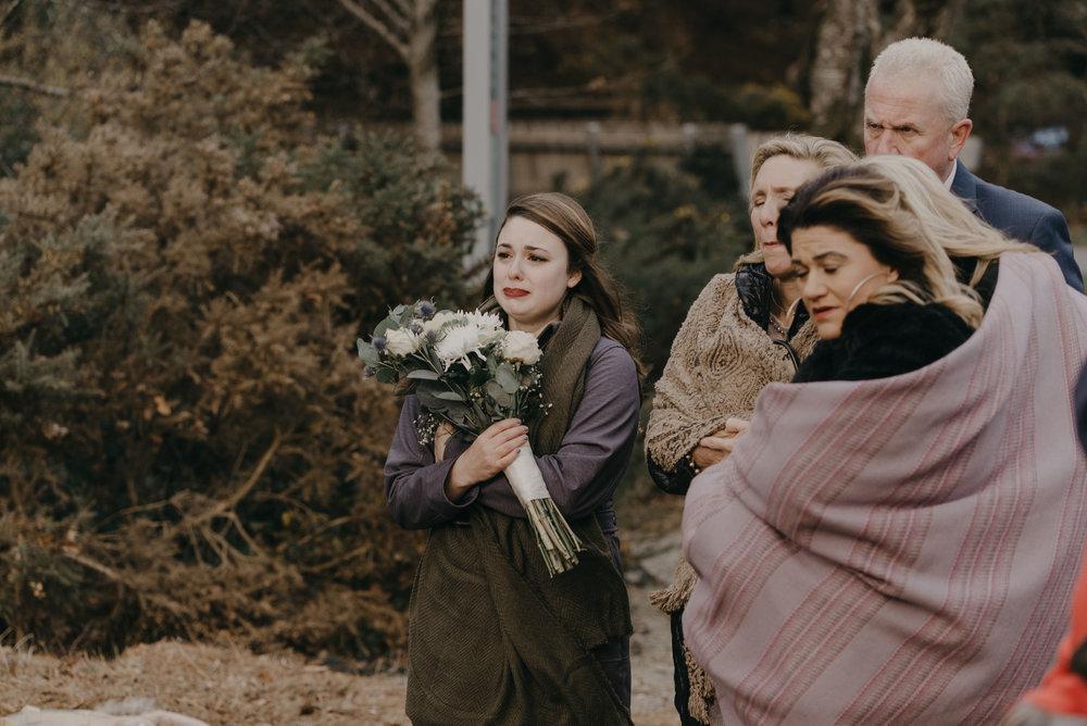 destination-wedding-photographer-055.jpg