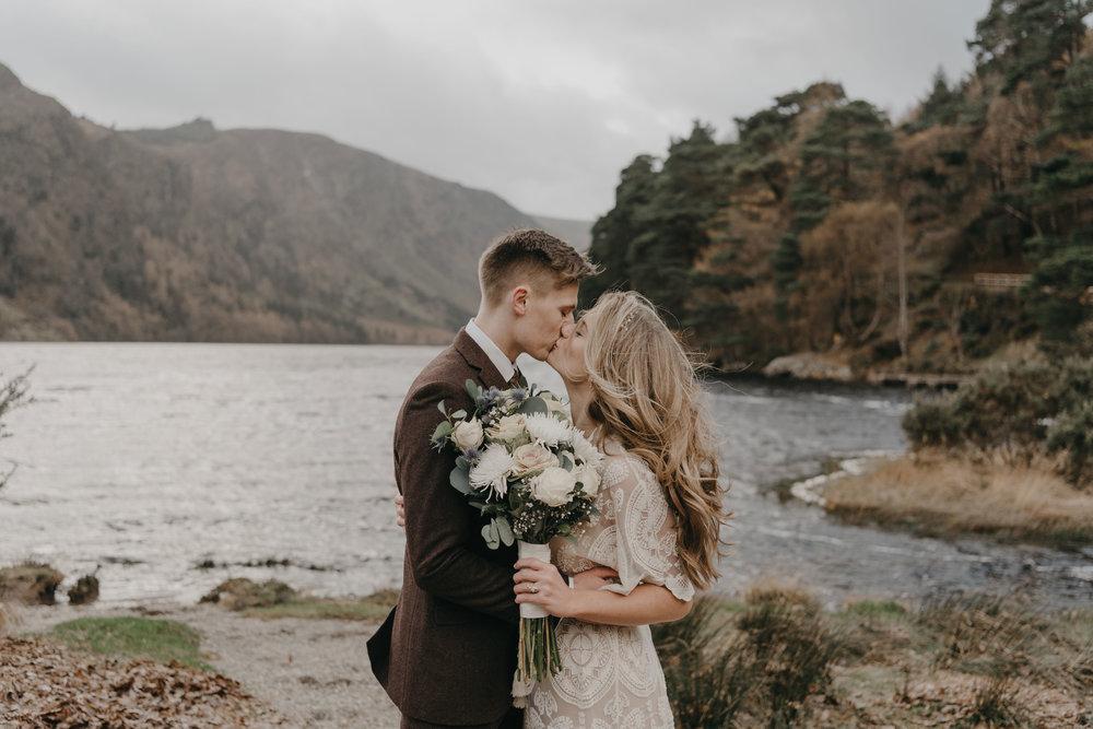 destination-wedding-photographer-060.jpg