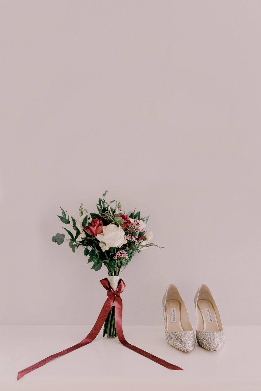 irish-wedding-photographe017.jpg