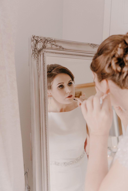irish-wedding-photographe020.jpg