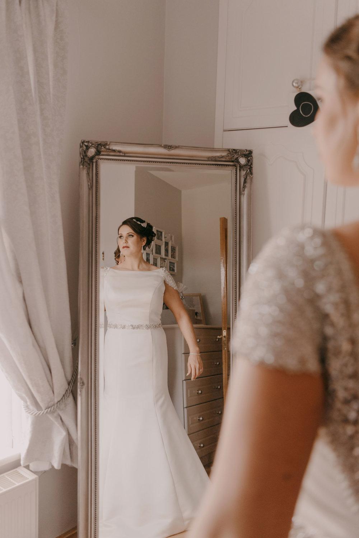 irish-wedding-photographe023.jpg