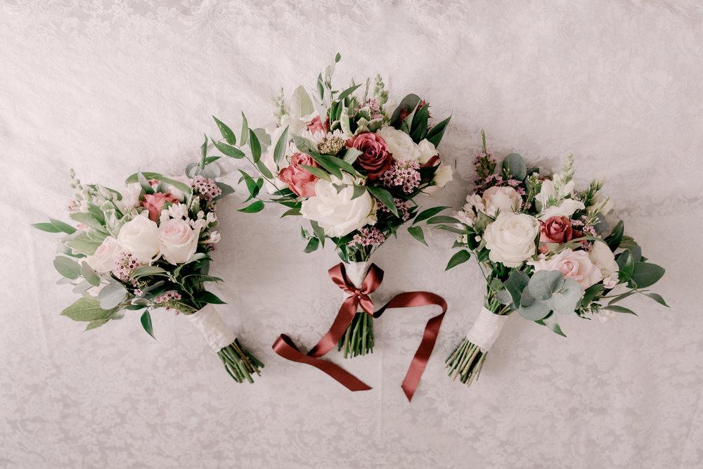 irish-wedding-photographe016.jpg