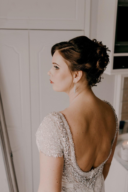 irish-wedding-photographe028.jpg
