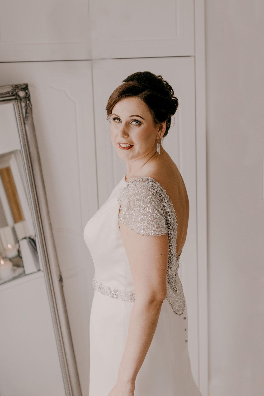 irish-wedding-photographe029.jpg